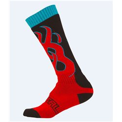 O'Neal Motocross Socken Torch
