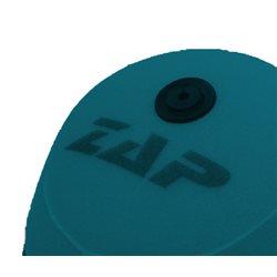 ZAP Luftfilter geölt Yamaha Suzuki YZ/YZ-F/WR-WR-F RMZ