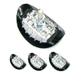 Reifenhalter mit Metalleinsatz MX 1.4-1.6 1.85 2.15 2.5