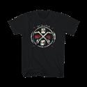 O'Neal Moto XXX T-Shirt IGNITE black
