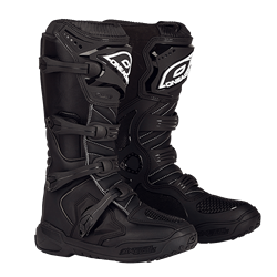 O'Neal Element IV Boot CE black