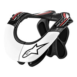 Alpinestars Bionic BNS Tech Pro Neck-Support Nackenschutz