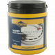 73611 White Action Grease 600g
