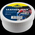 70251 Putoline Leather Wax 200g