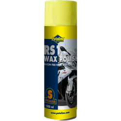 70315 Putoline RS1 Wax Polish 500ml