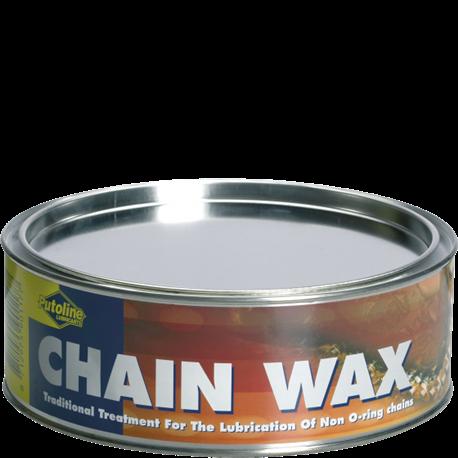 70051 Putoline Chain Wax 1Kg