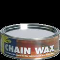 70051 Putoline Chain Wax 1Kg Kettenfett