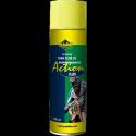 70031 Putoline Action Fluid Spray Bio 600ml
