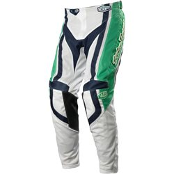 Troy Lee Designs Gp Pants Factory green