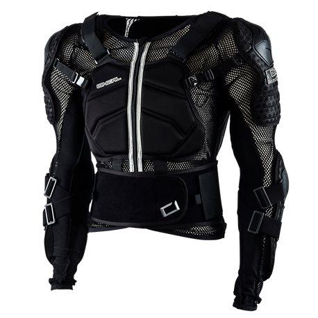 O'Neal Underdog Protector Vest black