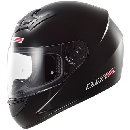 LS2 FF352 Single Mono Helm