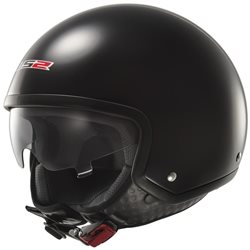 LS2 OF561 Wave Helm