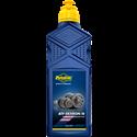 Putoline ATF Dextron III 3 Getriebeöl 1L