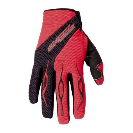 O'Neal Element Glove schwarz