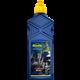 70272 Putoline MX5 2-Takt Öl