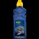 70154 Putoline Gear Light