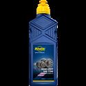 70154 Putoline Gear Light 1L
