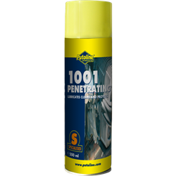 70713 Putoline Penetrating 1001 Spray 500ml