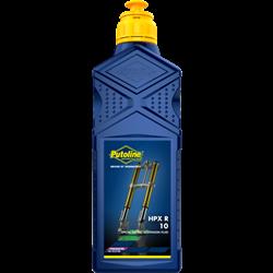70212 Putoline HPX R 10 Gabelöl