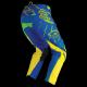 O'Neal Mayhem LITE Pants REVOLT blue / green