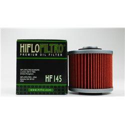 Ölfilter Hiflo Filtro HF145