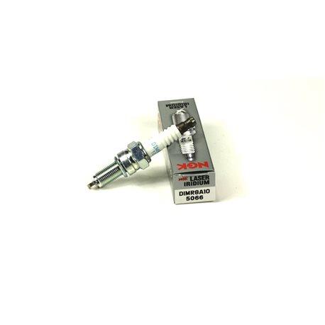 NGK DIMR8A-10 Zündkerze 5066