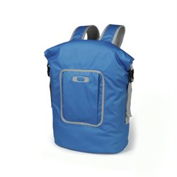 Oakley Blade Dry 35 Electric Blue Rucksack
