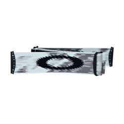 Oakley Airbrake Replacement Strap White Speed Ersatzband