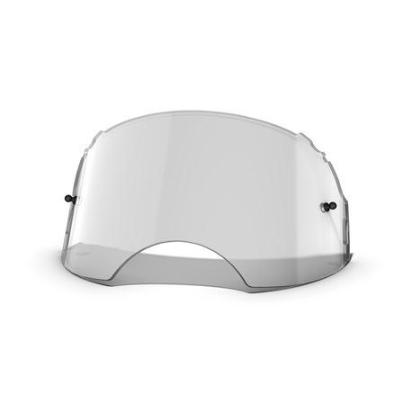 Oakley Airbrake MX Ersatzglas klar