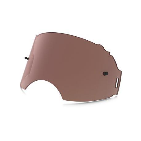 Oakley Airbrake MX Ersatzglas VR 28