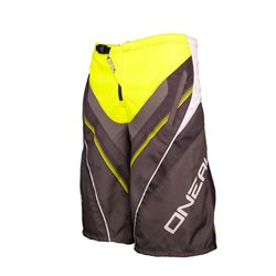 O'Neal Element FR Short neon yellow