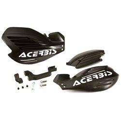 Acerbis X-Force Handguard Handprotektor