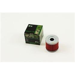 Ölfilter Hiflo Filtro HF131