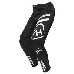 Fasthouse Speed Style Pant Black