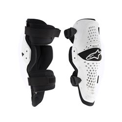 Alpinestars SX1 Knee Guard Knieschutz