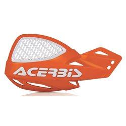 Acerbis MX Uniko Vented Handguard