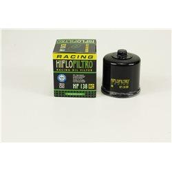 Ölfilter Hiflo Filtro HF138RC