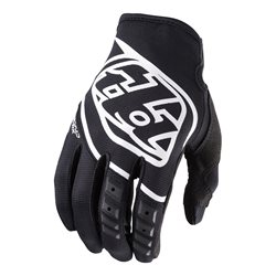 Troy Lee Designs GP Glove Black 2017