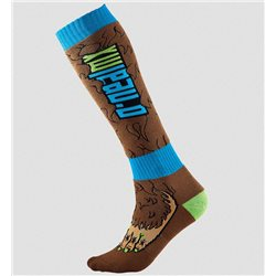 O'Neal Motocross Socken Bigfoot