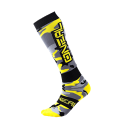 O'Neal Motocross Socken Hunter