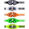 O'Neal B-Zero Goggle MX Brille Kinder youth