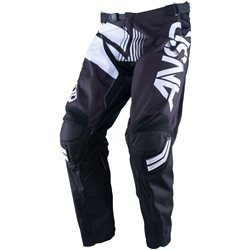 Answer Elite Pants Black 2017