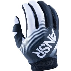 Answer Mx Glove Elite Black 2017