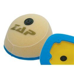 ZAP Luftfilter 2-lagig Honda CR 125 250 97-