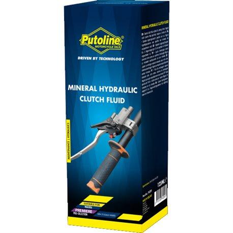 74209 Putoline Hydraulic Clutch Fluid Kupplung Hydrauliköl