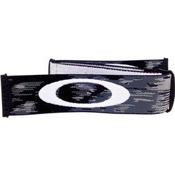 Oakley Airbrake Replacement Strap Black Speed Ersatzband
