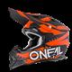 O'Neal 2 Series RL Helmet Slingshot