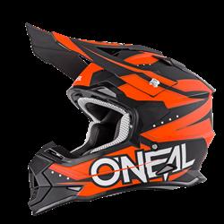 O'Neal 2 Series RL Helmet Slingshot Größe S