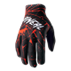 O'Neal Matrix Glove Enigma 2017
