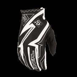 O'Neal Matrix Glove Racewear 2017